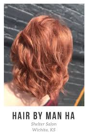 the 25 best hair salons wichita ks ideas on pinterest light