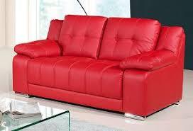 le canapé guide d achat du canapé canapé cuir