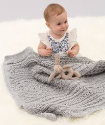 Red Heart Comfort Yarn Patterns Cable Your Love Blanket Free Crochet Pattern In Red Heart Yarns