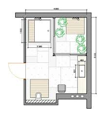 and bathroom floor plan personalized modern bathroom design created by ergonomic space