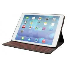 what is the best deals on ipads airs 2 this black friday the best apple ipad air 2 cases pcmag com