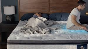 Sleep Number Bed For Single Person Discover The Perfect Night Of Sleep Serta Com Perfect Sleeper