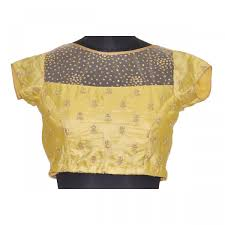 pattern of net blouse ready to ship blouses good quality with best buy free shipping