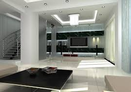 duplex house duplex house living room design image interior design