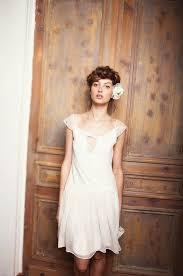 magasin robe de mariã e lille trendy wedding mariage wedding la minute