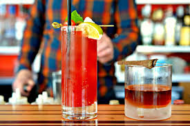 five places for a cocktail in saskatoon westjet magazine