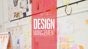 entrevista jan dimitri master design management ied barcelona - Master Design Management