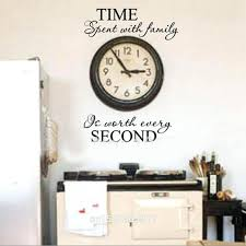 wall ideas wall decor quote wall decor quotes for bedroom wall