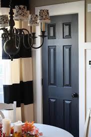 53 best black doors images on pinterest black interior doors