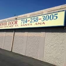 a1 shower door company 17 photos u0026 32 reviews building