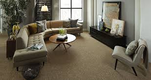 flooring carpet tile haynes furniture virginia s furniture store