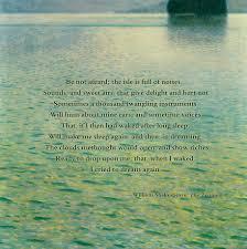 quote love poem romantic love quotes by william shakespeare william shakespeare