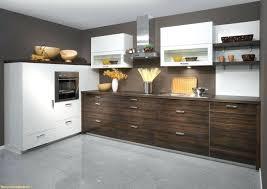 Indian Kitchen Interiors Indian Kitchen Interior Design Catalogues Kitchen Design
