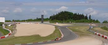 lexus lfa nordschleife zeit bericht mit lexus bei den 24h auf dem nürburgring racingblog