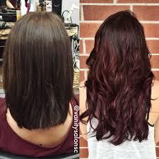 charleston salon that do good sew in hair hair extensions vanity salon