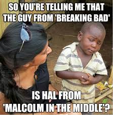 The Middle Memes - breaking bad malcolm in the middle meme 100 images pretty skyler