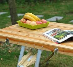 Impressive Octagon Wood Picnic Table Build Your Shed Octagonal by Best 25 Picnic Table Kit Ideas On Pinterest Table And Bench Set