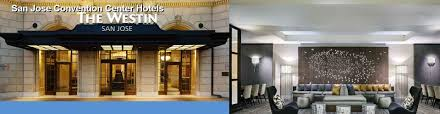 home expo design san jose 76 hotels near san jose convention center ca