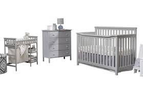 babyletto modo 3 in 1 convertible crib convertible cribs you u0027ll love wayfair