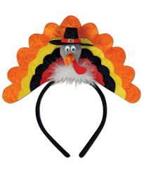 funny thanksgiving costumes gobble gobble fun with thanksgiving costumes