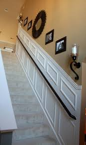 diy moulding i love moulding and this is such an awesome way to