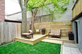 small gardens with decking cori u0026matt garden