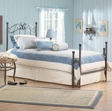 attractive decorating room ideas attractive retro blue