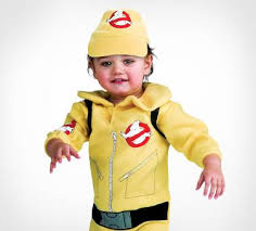 Ghostbusters Halloween Costume Images Ghostbuster Halloween Costume Amazon Ghostbusters