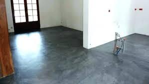 peinture pour carrelage sol cuisine resine pour carrelage resine carrelage salle de bain 7 peinture