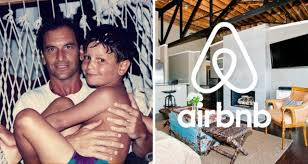 another opportuity to purchase airbnb s freak at an airbnb might make you rethink how