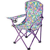 Quest Directors Chair Side Table Camping Chairs U0026 Folding Chairs Dick U0027s Sporting Goods