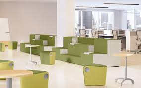 interior design for office see product details here