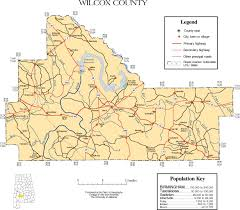 Colorado Map Of Counties by Index Of Genealogy Maps Alabama Counties