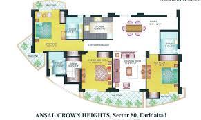 Nursery Floor Plans 1383379318 F3 Jpg