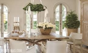 table picture display ideas dining table display dining room ideas