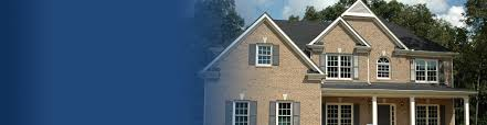 boston property management real property management services in