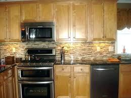 can you paint kitchen appliances black appliance paint stainless steel appliance paint kitchen