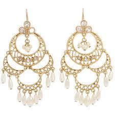 gold chandelier earrings zspmed of gold chandelier earrings inspirational on interior decor