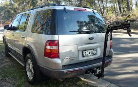 2009 Ford Explorer File 2004 Ford Explorer Uz Xlt Wagon 2009 07 05 02 Jpg
