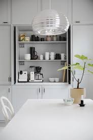 pihkala aamiaiskaapista our breakfast cabinet home