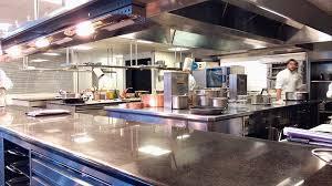 cuisine et d駱endances papa mousse pâtisserie 巴巴沐司甜點工作室 website 9