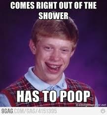 Blb Meme - bad luck brian meme bad luck brian pinterest meme bad luck