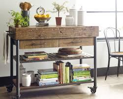 formidable kitchen cabinet hinges sacramento tags kitchen