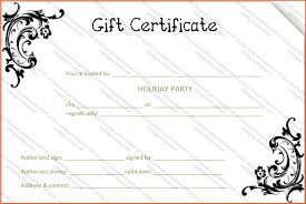5 gift card template word bookletemplate org