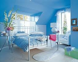 Blue Bedroom Color Schemes Blue Bedroom Color Schemes Fair Blue Bedroom Colors Home Design