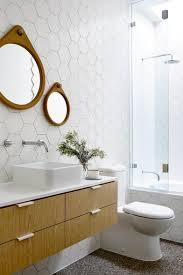 ORGANIC MODERN BATHROOM DESIGN  Rosa Beltran Design Blog - Organic bathroom design