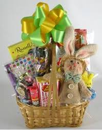 easter gift baskets for adults easter gift baskets for kids in maryland pennsylvania gifty
