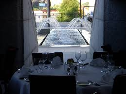 Your Champagne Wishes Events Llc Atlantan Bride At Mortons