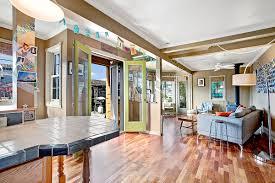 Houseboat Floor Plans Sophisticated Custom Boat Builder Design Inspiration With Loft