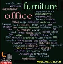Office Furniture Stores In Houston by Desk Cubicle For Sale Buying Direct From The Manufacturer Can